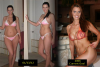 Fitness Inspiration: Natalie Shares Her Story